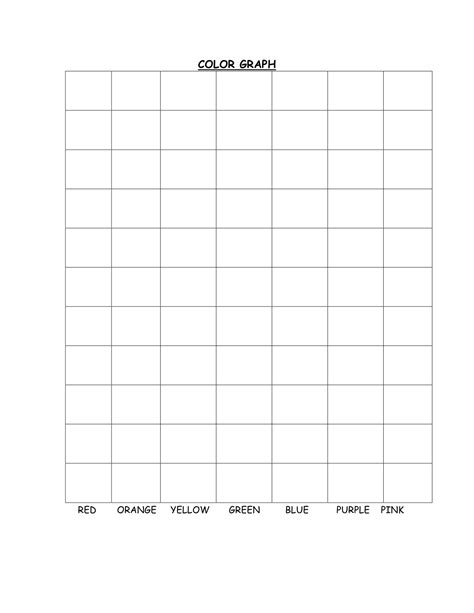 images  graph coloring worksheets graph paper
