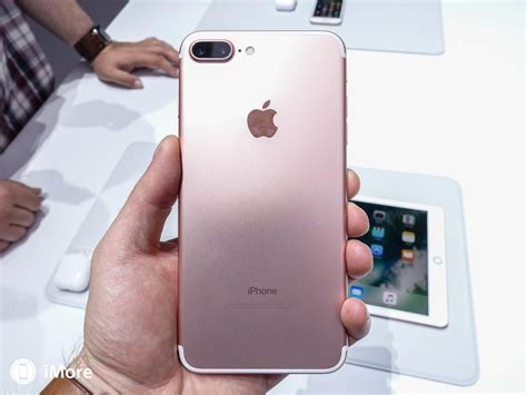 new iphone 7 plus rosegold 256gb iphone 7 colors black jet black gold gold