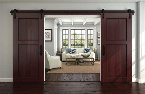 home hardware doors interior trend barn doors shorewest our