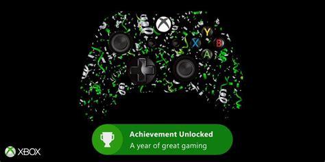 Cool Xbox Custom Gamerpic 1080x1080