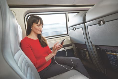 home amtrak downeaster