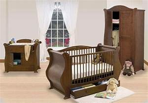 Baby furniture cribs buy furniture homeideasblogcom for Buy baby furniture