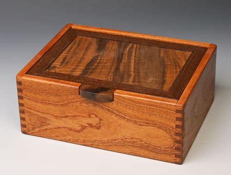 woodwork woodwork project ideas beginners  plans