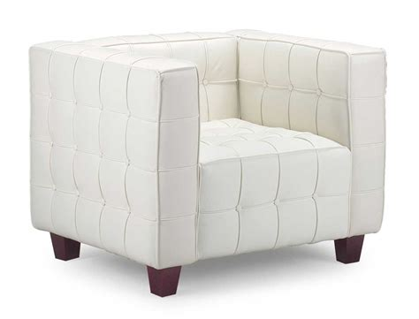 white leather sofa and chair white leather sofa look for a white leather sofa at macys
