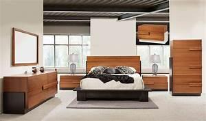 Chambre coucher meubles accueil design et mobilier for Meuble disign chambre