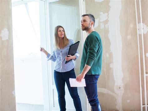 Fragen Bei Der Wohnungsbesichtigung by Blo 223 Nicht Nerven Verhalten Bei Der Wohnungsbesichtigung