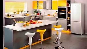 Modelos de cozinhas modernas YouTube