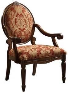 Burgundy Accent Chair by Cheap Brentwood Burgundy Accent Chair Accent Chairs
