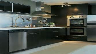 small kitchen ideas ikea ikea kitchen ideas small kitchen design ideas small home pics mexzhouse