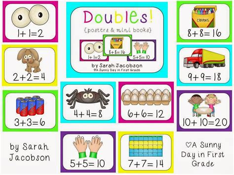 addition clipart st grade math addition st grade math