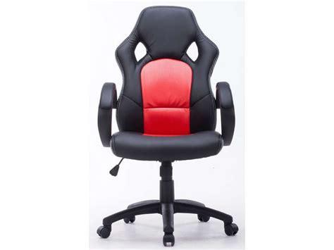chaise de bureau chez conforama chaise de bureau gamer sellingstg com