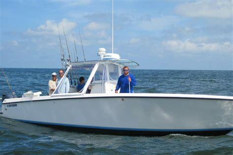 Fishing Boat For Galveston Bay by Galveston Boat Rental Sailo Galveston Tx Center