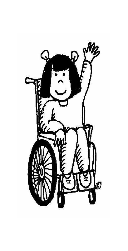 Wheelchair Clipart Clip Wheel Chair Wheelchairs Cliparts