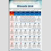 karkataka-rasi-2019