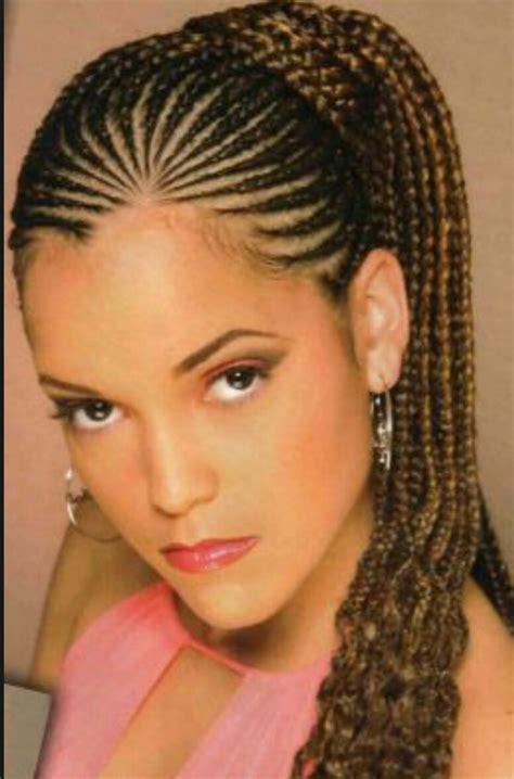 gallery lena african hair braiding