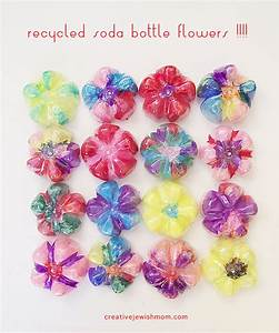 98+ Craft Ideas For Kids With Recycled Materials - Waste