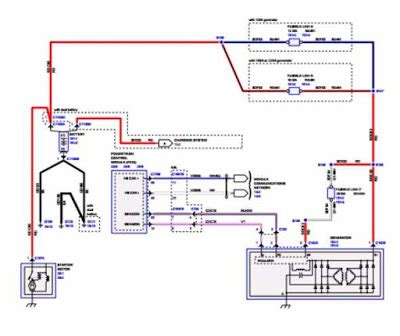 2011 Ford Duty Wiring Diagram Pdf by 2013 Ford Focus Electric Wiring Diagram Wiring Diagram