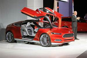 Latest Cars Models: Ford mustang 2014
