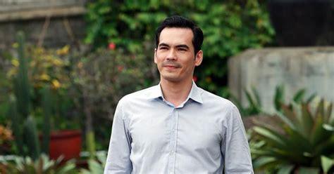 Maybe you would like to learn more about one of these? Daftar Pemain Ratapan Ibu Tiri ANTV   Sisnet TV