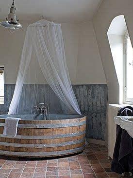 Baignoire Tonneau by 11 Id 233 Es De R 233 Cup De Tonneau Bricolage Et Diy House