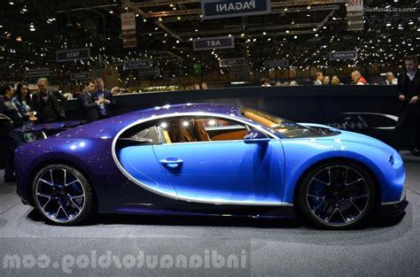Why is the bugatti chiron so expensive? 2020 Bugatti Chiron Grand Sport Front Side Photo Desktop ...
