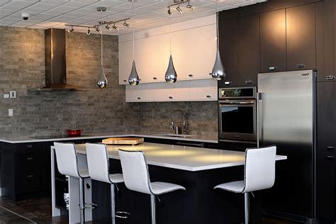 cuisine modulaire professionnelle alliance cuisine modulaire ouvre dans le secteur rock