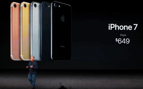 i phone 7 price 2020tech iphone 7 price and key specifications you need