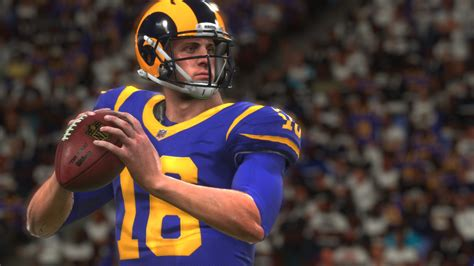 madden nfl  patch includes    post release
