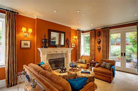 African Themed Living Rooms Beauty And Style  Adorable Home. Basement Wet Bar Pictures. Total Basement Finishing Reviews. Install Glass Block Basement Window. Basement Electrical Wiring Diagram. Best Colors For Basement. Basement Parking Design. Do Your Thing By Basement Jaxx. Basement Pub Ideas