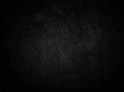 8 Best Images Of Dark Grey Texture  Black And Grey