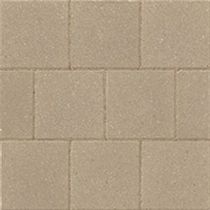 Hatch Size Chart Turfstone Permeable Stone Pavers From Belgard Commercial