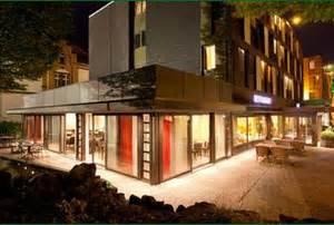 Allee Café Kassel : kurparkhotel kassel besonderes hotel in kassel ~ Eleganceandgraceweddings.com Haus und Dekorationen