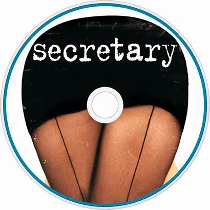 Secretary Fanart Tv