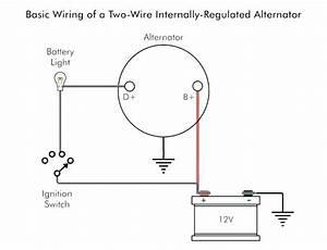 Diagram Of Amp