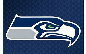 Seahawks: Unleashed, Endlessly Hungry