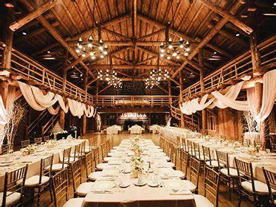 bend oregon wedding venues bend oregon wedding locations
