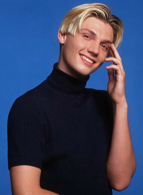 90s Mens Hairstyles by 90s Hairstyles For