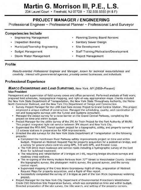 28 resume sle for mechanical engineer automotive sle resume vp engineering sle mechanical engineering