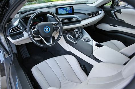 bmw  driven top speed