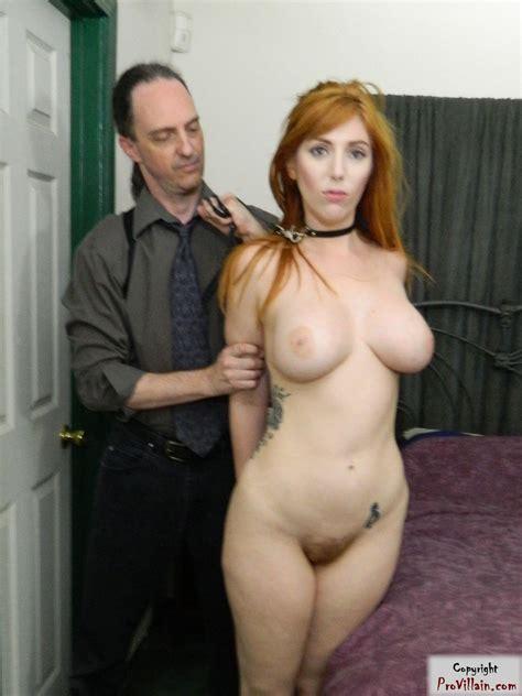 Lauren Phillips Pussy Spread
