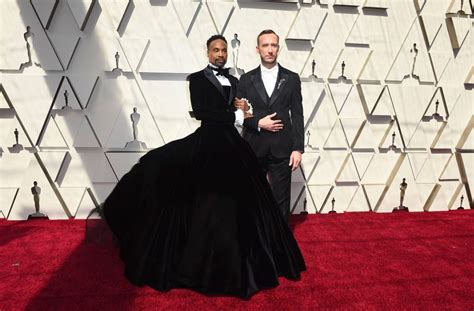 All The Cutest Couples Oscars Sheknows
