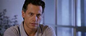 Quotes by Reed Richards/Ioan Gruffudd (Fantastic Fou ...