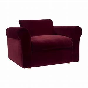 04e687968a3aa Canapé Lit Velours. canap convertible velours rouge royal sofa id e ...