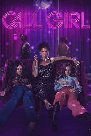 Call Girl (2012) Available On Netflix? Netflixreleases