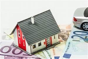 Haus Wert Berechnen : grundst ckssteuer sterreich ~ Themetempest.com Abrechnung