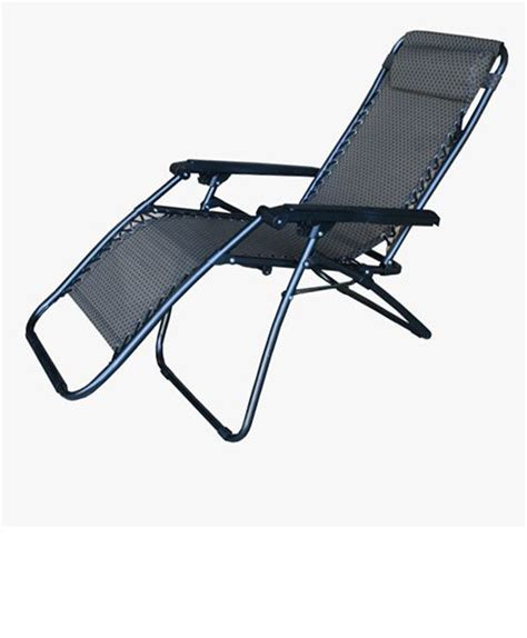 Tri Fold Lawn Chair Walmart by 17 Best Images About Folding Chair On