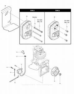 Makita Bbx7600ca Parts Diagram For Assembly 13