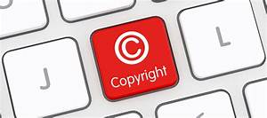 4 Steps To A DMCA Takedown LawInc
