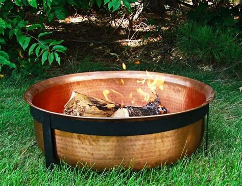 Outdoor Fire Pit Screen Material Kitchen Cabinet With Countertop Ikea Door Bronze Knobs Slide Out Spice Racks For Cabinets Painting How To Hang Wall Cheap Sydney Discount Raleigh Nc