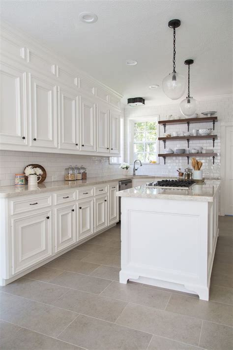 cuisine vintage formica kitchen white kitchen cabinets with subway tiles for